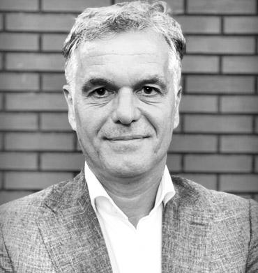 Jacques Jetten